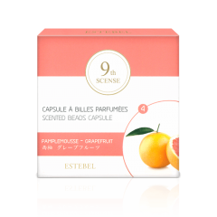 EB Scented Beads Capsule - Grapefruit