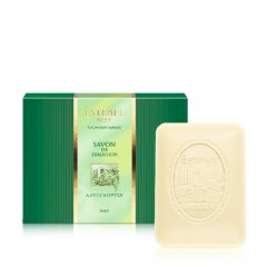 New Eucalyptus Soap