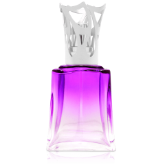 EB Hemera Ma Mini Lampe - Purple