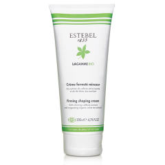 Firming Shaping Cream 200ml