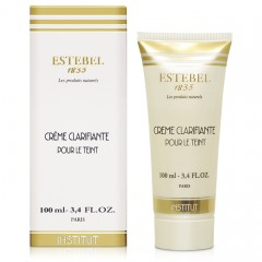 Facial Illuminating Cream 100ml