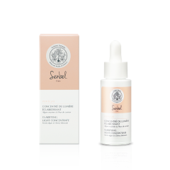Clarifying Light Concentrate 30ml