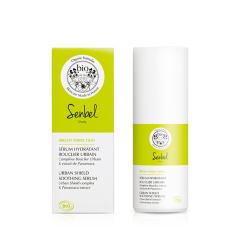 Urban Shield Soothing Serum 30ml