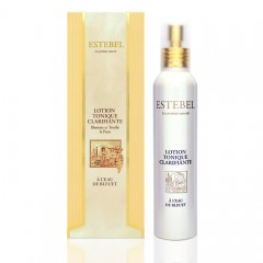 EB Lotion Tonique Clarifiante 150ml (2G)