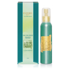 Linen Water Eucalyptus (200ml)