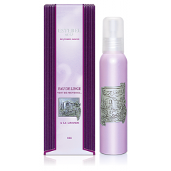 Linen Water Lavender (200ml)