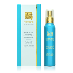 EB Facial Mist 100ml
