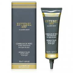 Wrinkle Filler Care Eye (30ml)