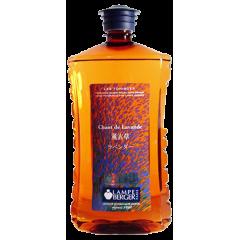 LAVANDE (薰衣草) - 1L x 1 Bottle