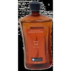 NEUTRE (原味) - 1L x 1 Bottle