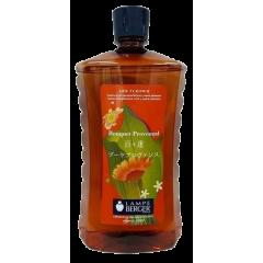BOUQUET PROVENCAL (百+迷精) - 1L x 1 Bottle