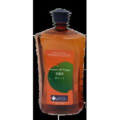 POMME VERTE (青蘋果) - 1L x 1 Bottle