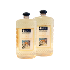 LAVAND ORANGE (薰+柑) - 2L - Twin Packs