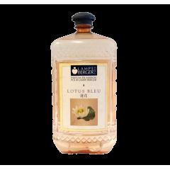 LOTUS BLEU (蓮花) - 2L  x 1 Bottle