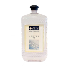 NEUTRE (原味) - 2L x 1 Bottle