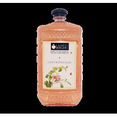 CHEVREFEUILLE (忍冬) - 2L x 1 Bottle