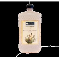 BOUQUET PROVENCAL (百+迷精) - 2L x 1 Bottle
