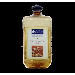 BOIS DE SANTAL (檀香) - 2L x 1 Bottle
