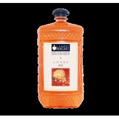 AMBRE (琥珀) - 2L x 1 Bottle