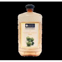 POMME VERTE (青蘋果) - 2L x 1 Bottle