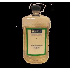 ANTI-ACARIENS (防璊) - 2L x 1 Bottle
