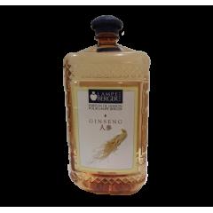 GINSENG (人參) - 2L x 1 Bottle