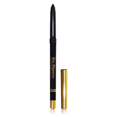 Retractable Eyebrow Pencil (Black)