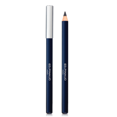 Eye Liner Pencil 13cm