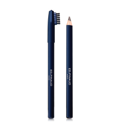 Eyebrow Pencil 12cm No. 1 Rock Grey