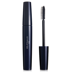 Ultra Volume Care Mascara