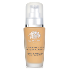 Luminous Perfecting Fluid Foundation 40ml No. 1 Light