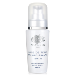 Brightening Base Face SPF 40 30ml