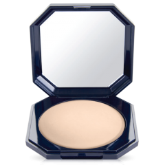 Velvet Pressed Powder 6g No. 1 Light