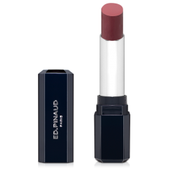 Lip Stick Color and Comfort 3ml No. 1 Velvet Pink