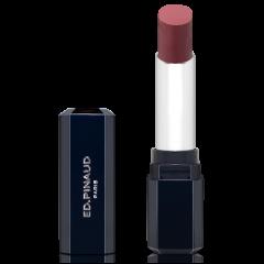 Lip Stick Color and Comfort 3ml No. 1 Velvet Pink