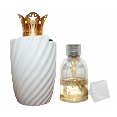 Style A Aquila Diffuser Gift Set