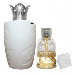 Style B Bestia Diffuser Gift Set