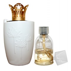 Style C Catilina Diffuser Gift Set