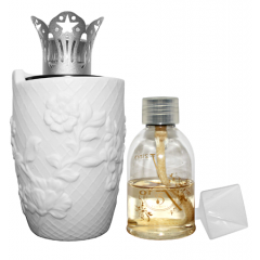 Style D  Dolabella Diffuser Gift Set