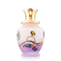 Parme / Violet De Papillon