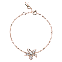 Bracelet L'essentielle SM PG Diamond