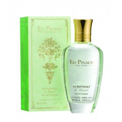 LA MATINALE (The Earlybird) 100 ml