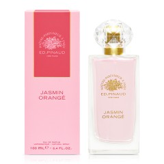 Jasmin Orange - Eau de Parfum 100ml New Packaging