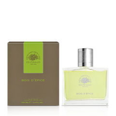 Bois D Epice - Eau de Toilette Homme 100ml New Packaging