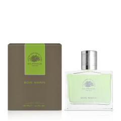 Bois Marin - Eau de Toilette Homme 100ml New Packaging