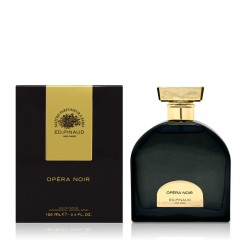 Opera Noir EDP 100ml Lady