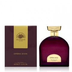 Opera Divin EDP 100ml Lady