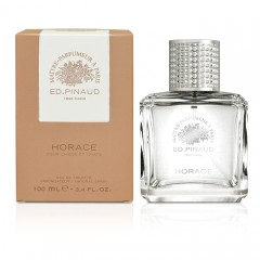 HORACE EAU DE TOILETTE 100ML