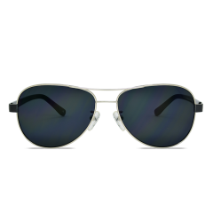 Sunglasses Octogone (Small)