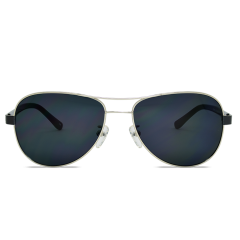 Sunglasses Octogone (Medium)